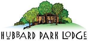 hubbard_park_lodge_logo