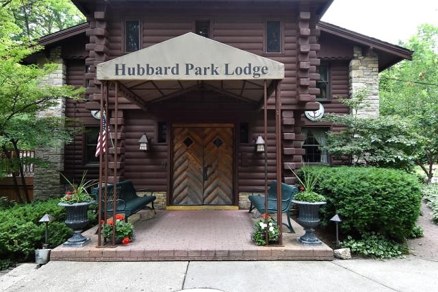 hubbark_lodge