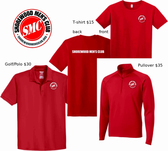 2018_SMC_shirts_pricing
